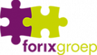 Forix Groep B.V.